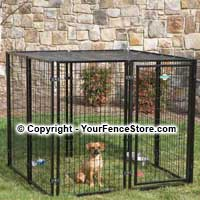 Your Fence Store Com Privacy Fence Slats Pvc Gates