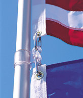 American Flag Kit Features And Benefits