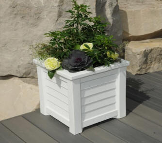 Lakeland Planter Box 16 inch